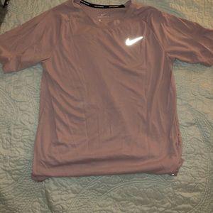 Nike Running T
